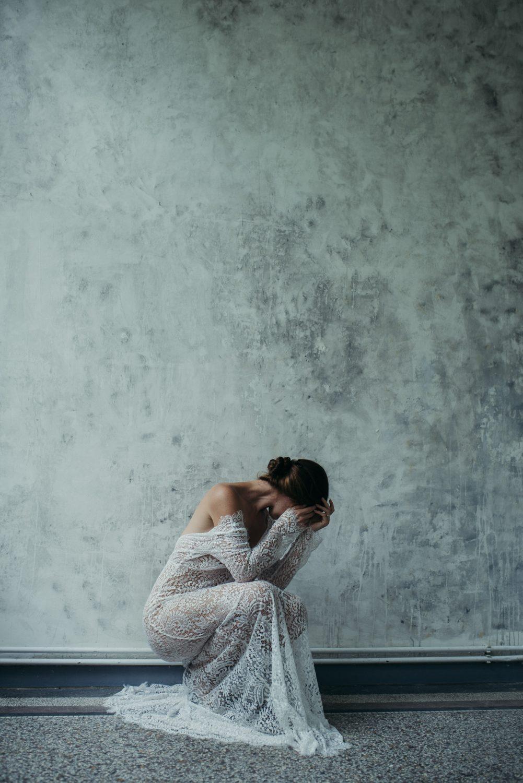 Milena Andree